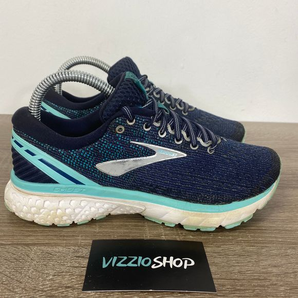 Brooks Shoes | Ghost 11 Womens 65
